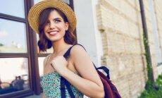 Ikdienišķi sīkumi un darbības, kas neļauj justies patiesi laimīgam