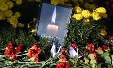 """На телеканале """"Россия-1"""" взяли интервью у погибшей в керченском колледже (ВИДЕО)"""
