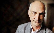 Mākslas kritiķis Vilnis Vējš aicina uz sarunu par hiperreālismu Latvijā
