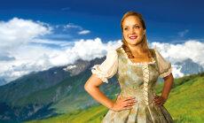 Operā atgriežas koncertuzvedums 'Mūzikas skaņas'