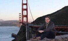 Avarējušās 'Germanwings' lidmašīnas otrais pilots iepriekšējā lidojumā izmēģināja 'kritienu'
