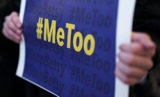 'Ko nozīmē būt sievietei un vīrietim' – turpinās LU SZF referātu cikls