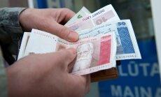 Apdrošināšanas brokeru portālos OCTA cenu nesadārdzina, precizē asociācija
