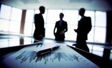 Сейм ограничил размер вознаграждения для ликвидаторов и администраторов неплатежеспособности банков
