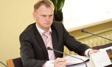 Коалиция не намерена отказываться от планов по переводу образования только на латышский язык