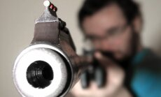 Floridā ieroču pirkšanas vecums paaugstināts līdz alkohola iegādes vecumam