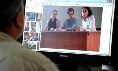 Laikraksts: Kuba atteikusies pieņemt Snoudenu, pakļaujoties ASV spiedienam