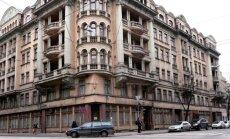 ФОТО: в Риге найден засекреченный туннель КГБ