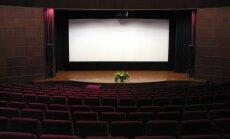 Ieskaties! Kino festivāla 'Baltijas pērle' seansu programma
