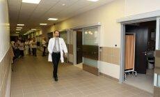 Austrumu slimnīcā, atzīmējot Neiroloģijas dienu, varēs apmeklēt bezmaksas neirologa konsultācijas