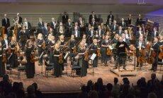 Liepājā būs reformācijas gadadienai veltīts koncerts