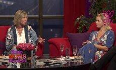 Video: Kas skatītājus sagaida skandalozā sociālā projekta jaunajā sezonā