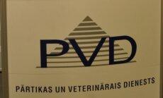 PVD sācis pārbaudi saistībā ar Kuldīgā sasirgušajiem ārzemniekiem