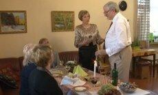 TV3 randiņu šovā cīņu uzsāk seniores