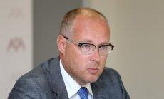 Asociācija: puse sūdzību par maksātnespējas administratoru darbu nav pamatotas
