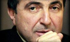 Познер: смерть Березовского меня не шокировала