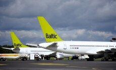 Субботний рейс в Анталию перенесен на вечер, на курортах Турции — около 350 латвийцев