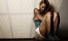 Что должны настоящие мужчины и женщины? Психотерапевт о том, как гендерные стереотипы ломают нашу психику и здоровье