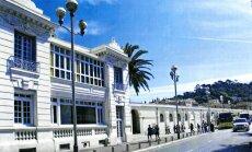 Arī Spānija plāno piešķirt uzturēšanās atļaujas pret īpašuma iegādi
