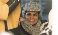 Литовский политик на полгода отдал свой дом беженцам из Ирака