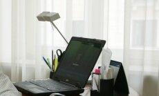 Gada nogalē būtiski palielinājusies izplatība inficētiem e-pastiem, kas domāti grāmatvežiem