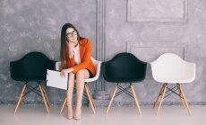 На что обращать внимание, чтобы не пожалеть о своем выборе нового места работы