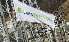 'Latvenergo' atkārtoti mēģinās piegādāt gāzi no Lietuvas