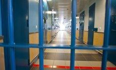 Nebraskā kļūdas dēļ no cietuma izlaisti simtiem ieslodzīto