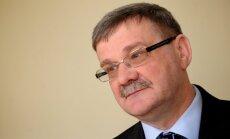 Lāčplēsis uz Daugavpils domes vēlēšanām dosies ar idejām jauniem izaicinājumiem