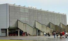 После закрытия Вильнюсского аэропорта Каунас поднимет цены