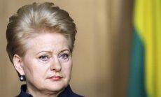 Lietuva plāno veidot reģionālu kiberdrošības centru Kauņā