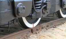 Latvijas dzelzceļš получила кредит на ремонт локомотивов