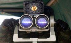 Rusofobija kļūst par valsts politiku Ukrainā un Baltijas valstīs, biedē deputāts