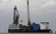 Vācijas enerģētikas uzņēmums daļu no uzņēmuma pārdevis krievu miljardieriem