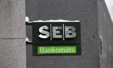 """""""Банкомат """"съел"""" 160 евро, оставив меня без денег""""; банк отрицает ошибку в системе"""