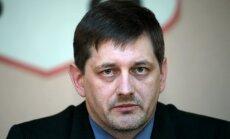 Notverts kases aparātu 'apmuļķotāju' grupējums; valstij izkrāpti 1,2 miljoni eiro