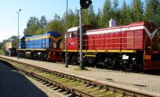 ФОТО: Каким будет Железнодорожный музей через год