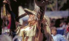 Власти США выплатят индейцам полмиллиарда долларов за трубопровод