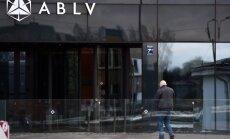 'ABLV Bank' problēmsituācija būtiski atšķiras no 'Parex' un 'Krājbankas', skaidro eksperti