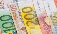 Последний шанс: менее чем через сутки Windows 10 подорожает до 110 евро