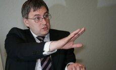 Zalāns: Latvijas politikā valda 'neobrežņevisms'