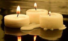 Francijas prokuratūra devusi atļauju 'Germanwings' aviokatastrofas upuru repatriācijai
