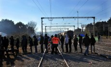 Somija izraidīs 20 000 patvēruma meklētāju