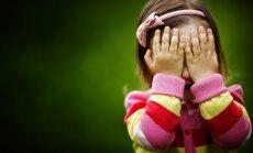 Родителям важно знать: десять серьезных причин детских истерик