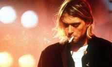 NME nosauc 500 visu laiku izcilākās dziesmas
