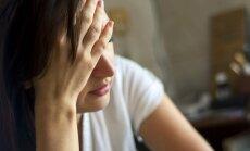 Žirgtākam rīta cēlienam: kā aizgaiņāt nezūdošo miegainību