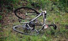 Ārmstronga skandāls pastiprina runas par riteņbraukšanas izslēgšanu no olimpiskajām spēlēm