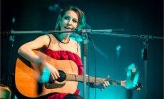 Foto: Noslēgusies 'Astro'n'out' koncertturneja 'Astro' Electro Acoustic 2.0'
