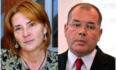 Мамыкин и Григуле: за практику в ЕП наши родственники не получали оплаты