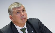 VID: Latvijā legālo cigarešu ražošanas biznesu vada krimināli sodīti cilvēki
